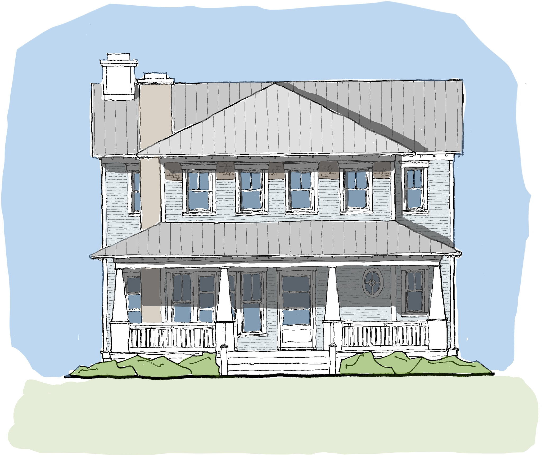 Nelson House Plans - Image of Local Worship on architecture modern house designs, new farm house designs, bunker homes designs, nelson name designs, studer residential designs, nelson homes canada, nelson home builders, nelson pool designs,