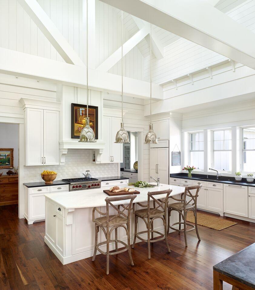 Fine Coastal Cottage House Plans Flatfish Island Designs Home For Decorating Ideas